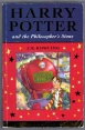 Harry Potter & the Philosopher's Stone (Read Copy) Ist Ed. P/B