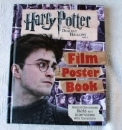 Harry Potter & the Deathly Hallows Poster Book (Part 1)