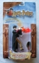 Harry Potter Cast-a-Spell Mattel 56189 Carded Action Figure 2002