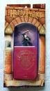 Harry Potter Mattel 95287 Rare Collectable Book Figure