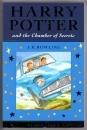 Harry Potter & the Chamber of Secrets Celebration First Edition