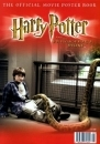 The Official Movie Poster Book! Philosopher's Stone