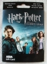 Rare Harry Potter and the Goblet of Fire Gift Card 2006