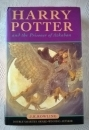 Harry Potter, J K Rowling, Azkaban (Read) 1st Edition, 2nd Print