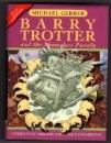Barry Trotter and the Shameless Parody. Harry Potter Rip-off!