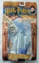 Harry Potter Mattel (52671) Invisibility Cloak Carded Figure.