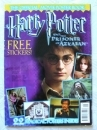 Harry Potter The Official Azkaban Movie Poster Book. UK