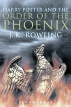 order of the phoenix online pdf