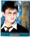 Harry Potter & Order of the Phoenix. Poster Book 1st Edition