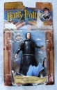 Prof Snape Mattel (52666) Carded Action Figure 2001 Harry Potter