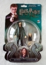 Sirius Black & Kreacher Action Figures from Popco 2005