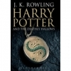 Harry Potter and the Deathly Hallows (Adult) First Edition